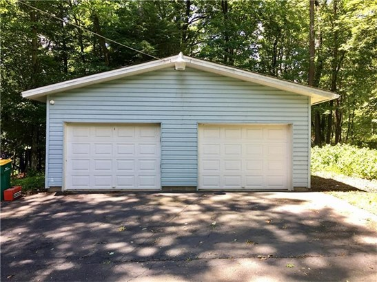 4667 Greenwood Drive, Hampton Township, PA - USA (photo 2)
