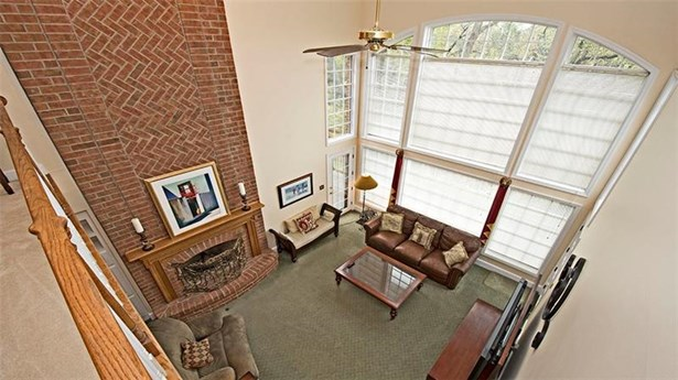 6007 West Grove Circle, Gibsonia, PA - USA (photo 5)