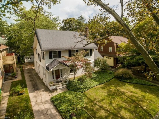 2159 Chatfield Dr, Cleveland Heights, OH - USA (photo 2)