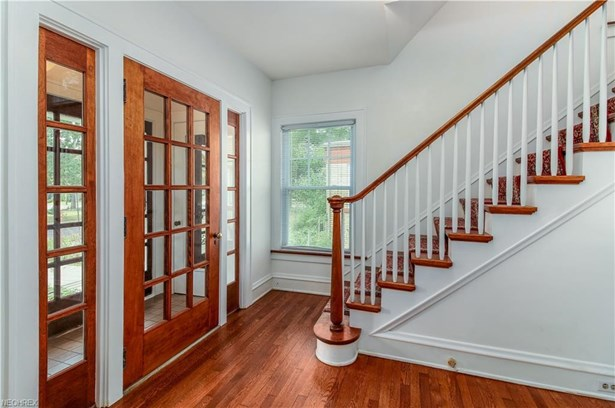 2159 Chatfield Dr, Cleveland Heights, OH - USA (photo 4)