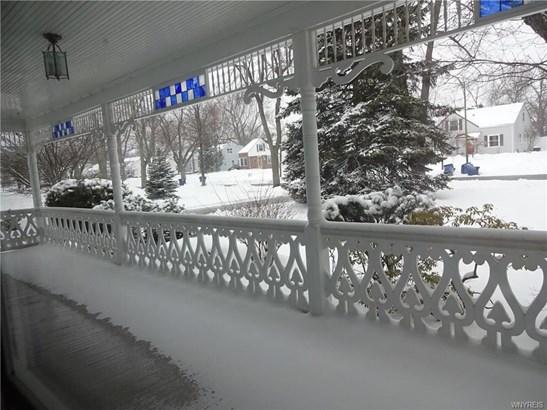 333 Hedstrom Drive, Amherst, NY - USA (photo 4)
