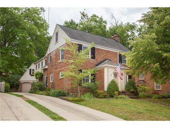 20875 Morewood Parkway, Rocky River, OH - USA (photo 1)