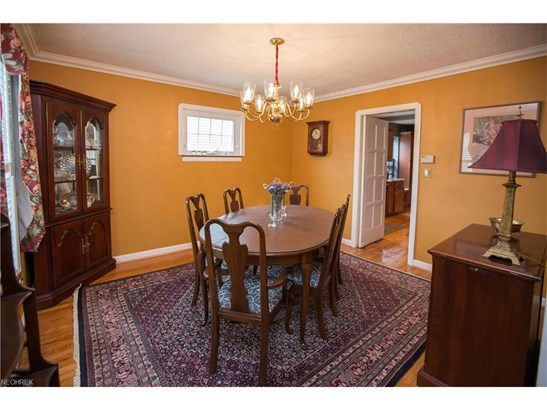 20875 Morewood Parkway, Rocky River, OH - USA (photo 5)
