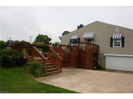 1752 Locust Dr, Wooster, OH - USA (photo 3)