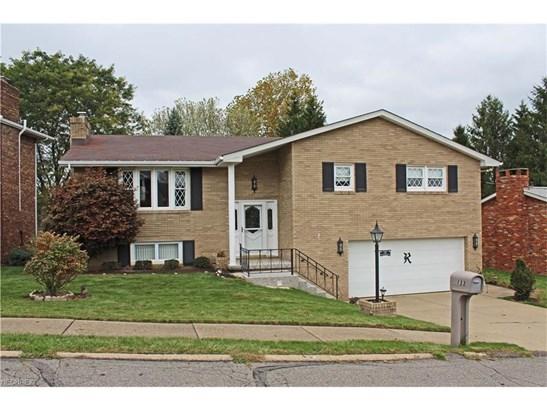 133 Joseph Blvd, Weirton, WV - USA (photo 1)