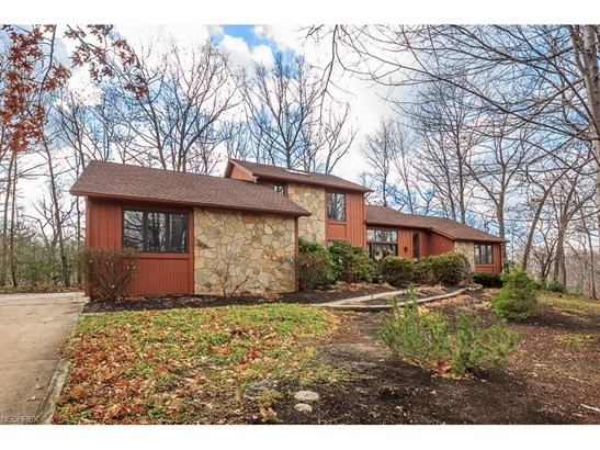 7290 Pinehill Rd, Concord, OH - USA (photo 1)