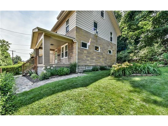181 Spring Ave, Bellevue, PA - USA (photo 4)