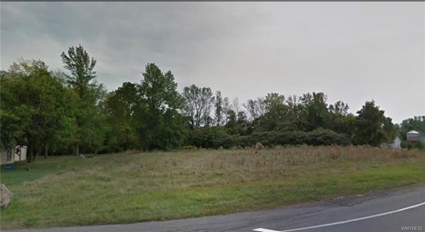 V/l Cayuga Dr Extension South, Wheatfield, NY - USA (photo 1)