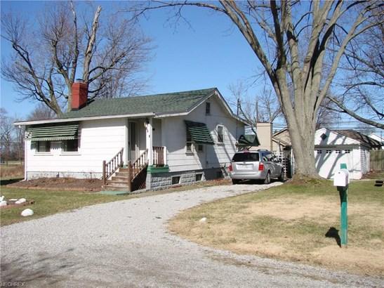 4443 Tennyson Ave, Sheffield Lake, OH - USA (photo 1)