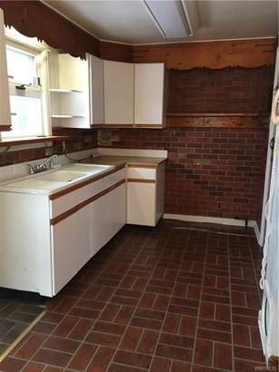 47 Elaine Court, Cheektowaga, NY - USA (photo 2)
