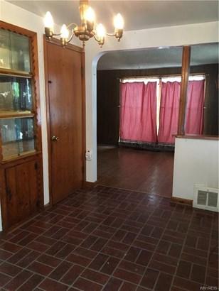 47 Elaine Court, Cheektowaga, NY - USA (photo 3)