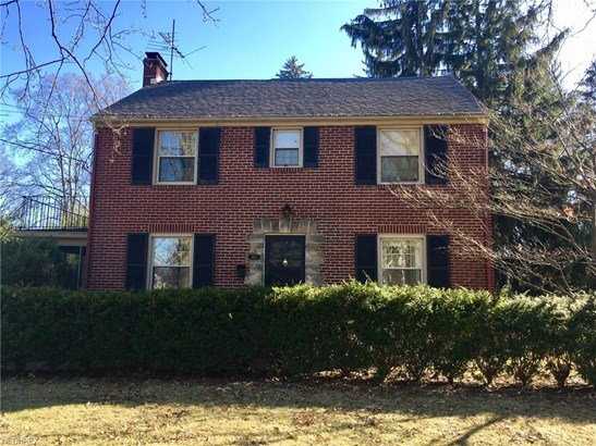 463 E Beverly Rd, Wooster, OH - USA (photo 1)