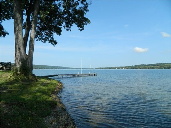 397 Orange Street, Bluff Point, NY - USA (photo 2)