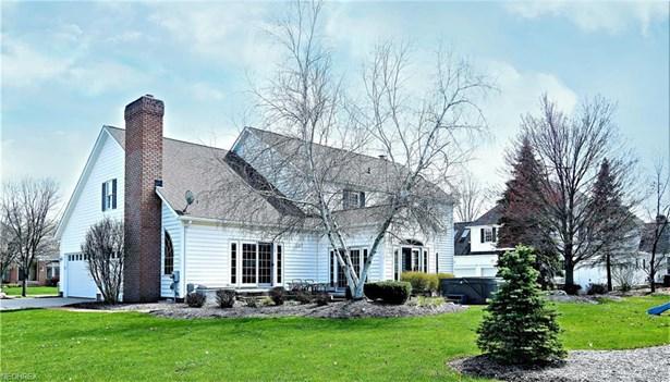 642 Sunridge Rd, Fairlawn, OH - USA (photo 2)