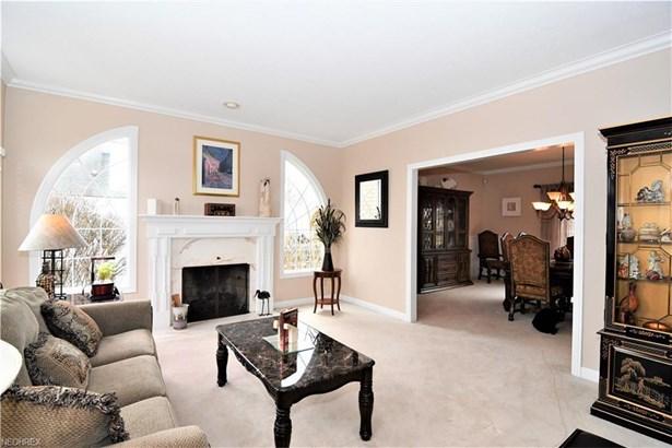 642 Sunridge Rd, Fairlawn, OH - USA (photo 4)