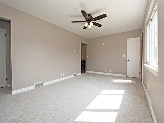 3135 Ben Davis, Lower Burrell, PA - USA (photo 4)