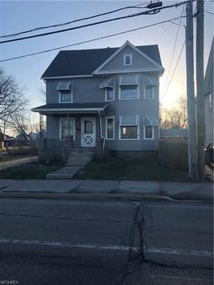 4920 West Ave, Ashtabula, OH - USA (photo 1)