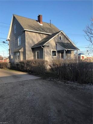 4920 West Ave, Ashtabula, OH - USA (photo 2)