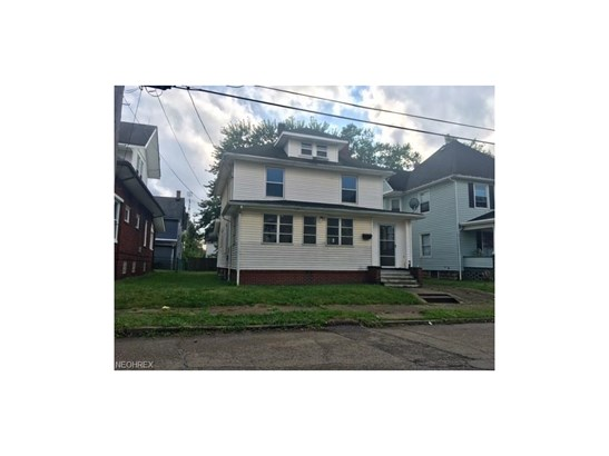 1104 9th Nw St, Canton, OH - USA (photo 1)
