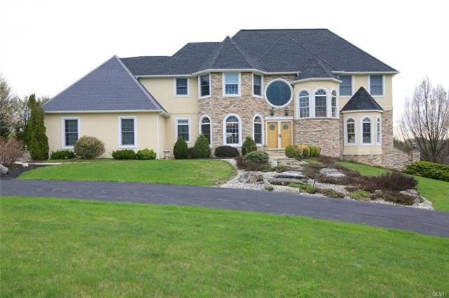 4211 Wyndemere Circle, Schnecksville, PA - USA (photo 1)