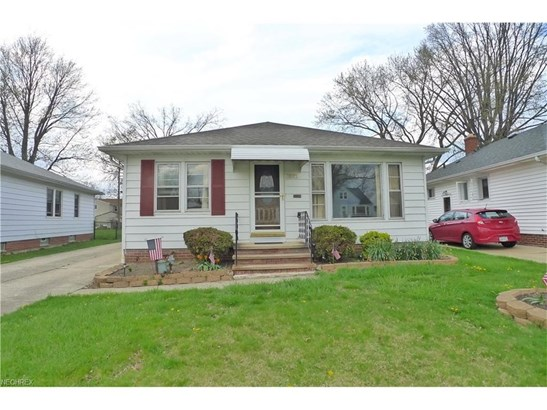 31811 Glenhurst Rd, Willowick, OH - USA (photo 1)