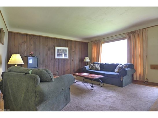 31811 Glenhurst Rd, Willowick, OH - USA (photo 3)