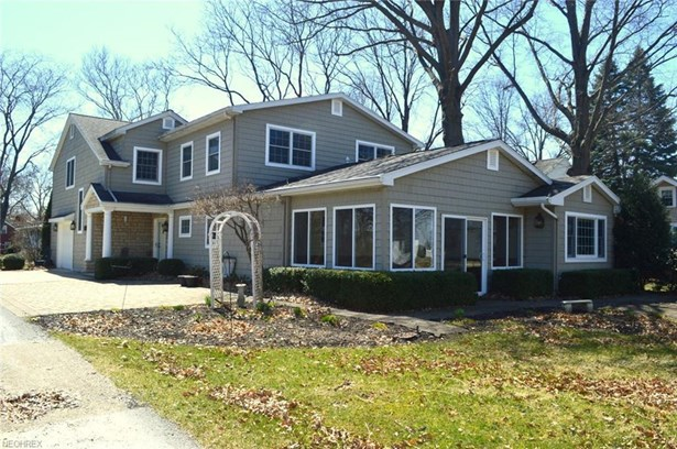 76 Indiana Rd, Vermilion, OH - USA (photo 1)