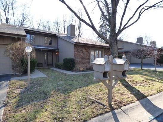 5223 Pine Grove Court 6, Toledo, OH - USA (photo 1)