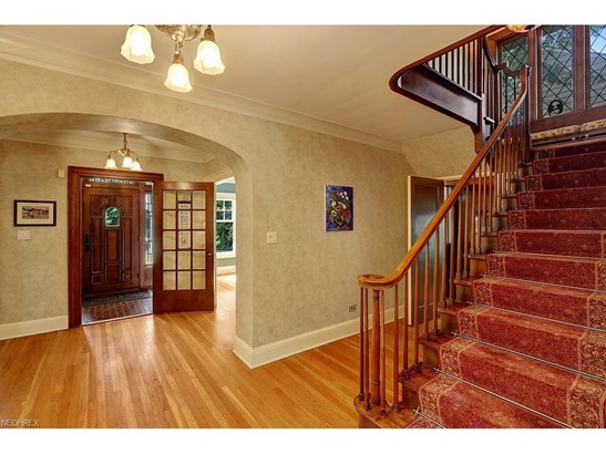 2375 Roxboro Rd, Cleveland Heights, OH - USA (photo 3)