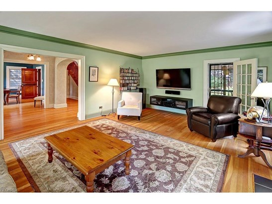 2375 Roxboro Rd, Cleveland Heights, OH - USA (photo 5)