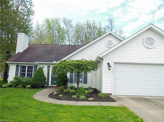 7654 Angela Ln, Madison, OH - USA (photo 2)