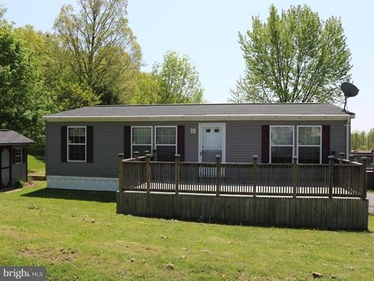51 Helena Ln, Carlisle, PA - USA (photo 1)