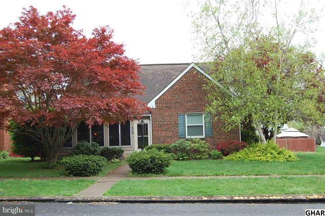 3848 Durham Rd, Harrisburg, PA - USA (photo 1)