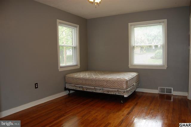 3848 Durham Rd, Harrisburg, PA - USA (photo 2)