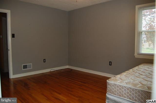3848 Durham Rd, Harrisburg, PA - USA (photo 4)