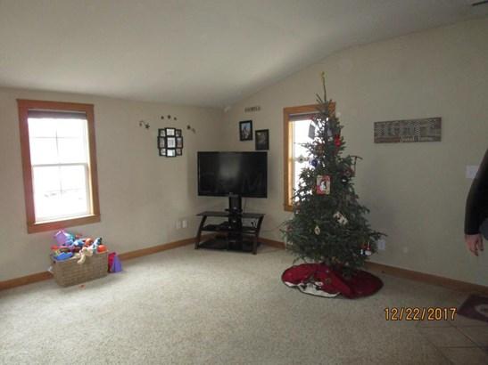 301 Water Street, Cardington, OH - USA (photo 5)