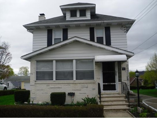 107 Mason Ave., Binghamton, NY - USA (photo 1)