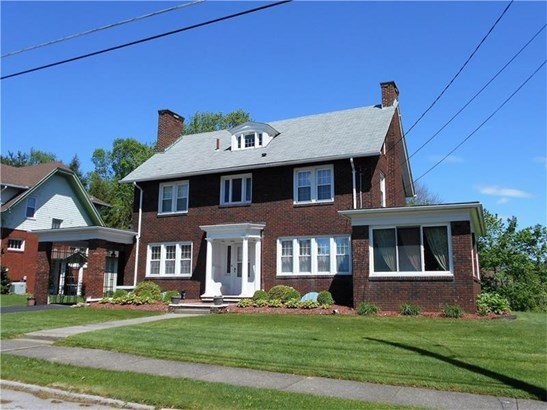 317 E Englewood Ave, New Castle, PA - USA (photo 1)