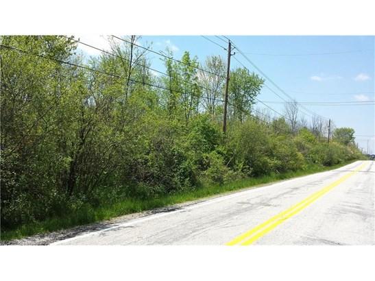 V/l State Route 43, Streetsboro, OH - USA (photo 4)