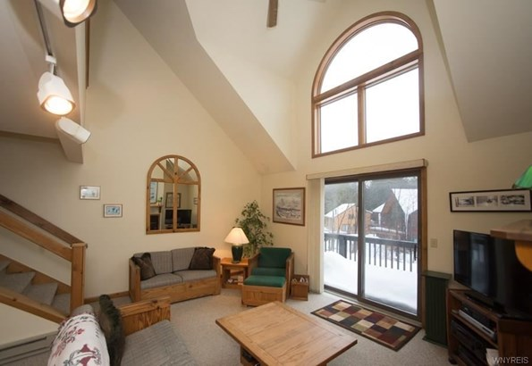 103 Brookline Rd-the Woods, Ellicottville, NY - USA (photo 4)