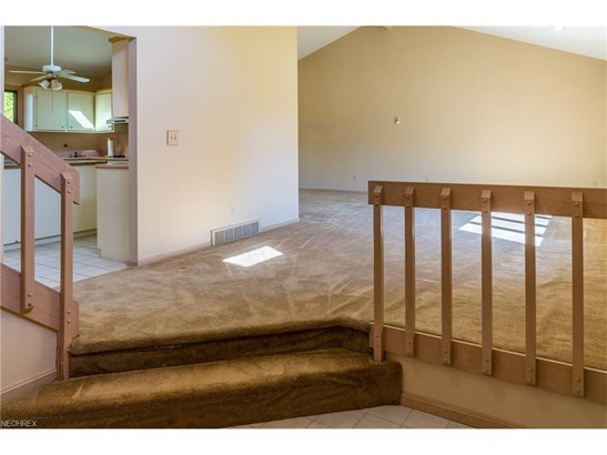 6501 Woodhawk Dr, Mayfield Heights, OH - USA (photo 5)