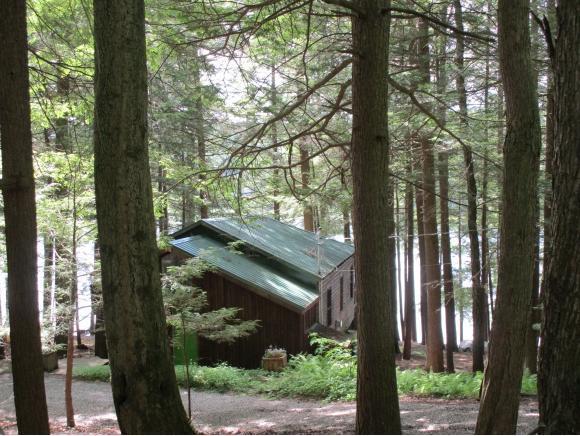 609 Cranberry Lake, Brackney, PA - USA (photo 2)