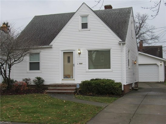 4415 Wood Ave, Parma, OH - USA (photo 1)