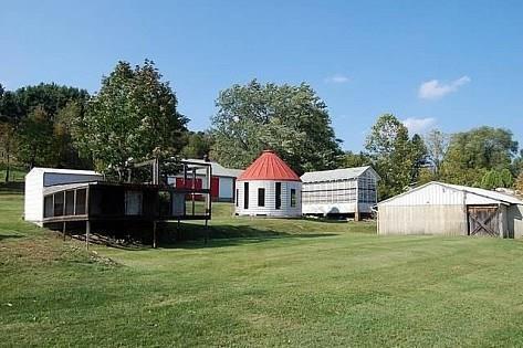 1738 W Home Road, Emlenton, PA - USA (photo 4)
