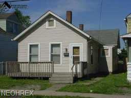 3462 E 76, Cleveland, OH - USA (photo 1)