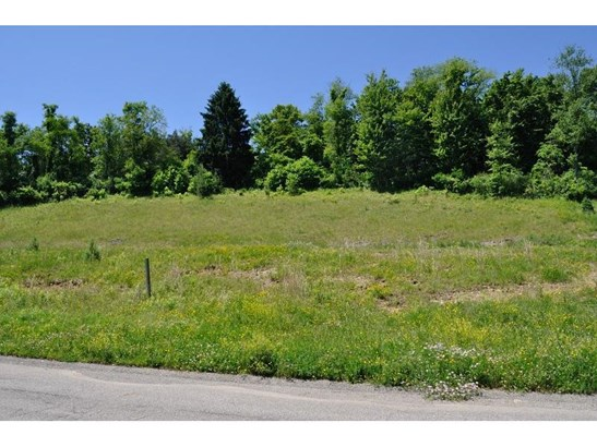 109 Field Brook Lane (lot 4), Richland, PA - USA (photo 1)