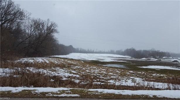 1 1 Woodard Rd, Andover, OH - USA (photo 3)