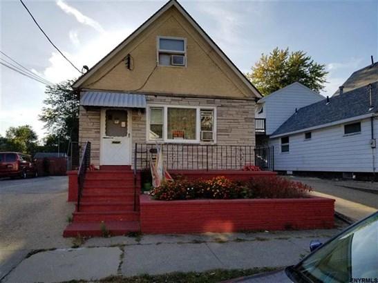 1210 Webster St, Schenectady, NY - USA (photo 1)