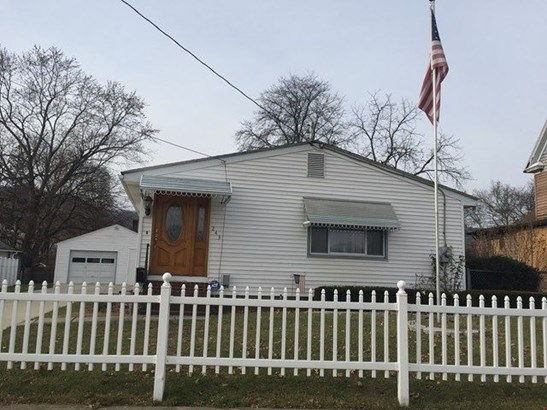 243 Oakwood Ave., Elmira Heights, NY - USA (photo 1)
