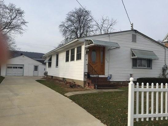 243 Oakwood Ave., Elmira Heights, NY - USA (photo 2)
